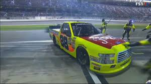 2018 Nascar Camping World Truck Series | Best New Cars For 2018 Texas Truck Series Results June 9 2017 Motor Speedway 2015 Nascar Atlanta Buy This Racing Drive It On Public Streets Carscoops Jr Motsports Removes Team From Plans Kickin Camping World North Carolina Education Lottery Is Buying Jack Sprague A Good Life Decision Trucks Race Under The Lights At The Goshare Sponsors Dillon In Ncwts 2016 Points Final News Schedule For Heat 2 Confirmed Jayskis Paint Scheme Gallery 2003 Schemes