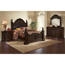 Bedroom Elegant Value City Bedroom Sets For Lovely Bedroom