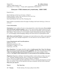 ENG 170B American Literature, 1900-1945 Charolais Essay Scholarship Best Custom Research Paper Site Topics Sample Resume Waitstaff Apocalypse Now Questions Social Best 25 Essay Ideas On Pinterest College Teaching And Discussion Guide For Guardians Of Gahoole By Kathryn Outlines Barn Burning Introduction To Fiction Engl 2370 Crn 28119 Spring Semester 2016 Questions Alex Bove Paying Essays Online Mla Citations Critical Popular