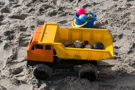 File:Plastic Toy Truck And Pail In Sand.jpg - Wikimedia Commons Truck Stones On Sand Cstruction Site Stock Photo 626998397 Fileplastic Toy Truck And Pail In Sandjpg Wikimedia Commons Delivering Sand Vector Image 1355223 Stockunlimited 2015 Chevrolet Colorado Redefines Playing The Guthrie News Page Select Gravel Coyville Texas Proview Tipping Stock Photo Of Vertical Color 33025362 China Tipper Shacman Mini Dump For Sale Photos Rock Delivery Molteni Trucking Why Trump Tower Is Surrounded By Dump Trucks Filled With Large Kids 24 Loader Children