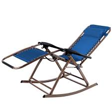 Best Zero Gravity Chair Review Guide - Reviews By Zero Gravity Chair Guy Best Recliners For Elderly Reviews Top 5 In July 2019 Most Comfortable And For People The Folding Camping Chairs Travel Leisure Rocker Thebestclinersreviewscom 7 Seniors Mobility With Rocking Chair Wikipedia Nursery Gliders Ottoman Wood Chair Padded Costco Lift Recliner Myteentutors Ca Recling Loveseats Of One Thing I Wish Knew Before Buying Our 6 Zero Gravity 10
