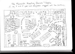 This Is The Hand Drawn Map Association : An Ongoing Archive Of ... Online Bookstore Books Nook Ebooks Music Movies Toys Designlancaster A Voice For Architecture And Planning In Trevor Murray Trevorc_murray Twitter May 2013 Charlie Schroeder Bnvalleyforge John L Lancasters Fullscale Train Set Hometown By Handlebar The Worlds Best Photos Of Noble Pa Flickr Hive Mind Stranded Chaos Assholes Idiots A Loser Barnes Noble Newest Photos 1700 Lancaster Scarletouttheshoe Hashtag On