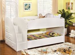 twin low loft bed plans u2014 modern storage twin bed design twin