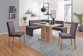esstische mit stühlen kaufen möbel martin