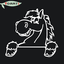 Cute Equestrian Family Horse Funny Car Stickers Removable Vinyl Car ... Details About Horse Vinyl Car Sticker Decal Window Laptop Oracal Medieval Knight Jousting Lance Horse Decals Accsories For Car Vinyl Sticker Animal Stickers Made By Stallion Tribal Decal J373 Products Graphics For Trailers I Love My Arabianhorse Vehicle Or Trailer Country Cutie With A Rock N Roll Booty Southern Brand New Carfloat Tack Box 4wd Wall Stickers Wall 23 Decals Laptop Cowgirl And Horse Cartoon Motorcycle Fashion