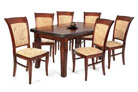The Best Dining Room Chairs Under 100$ - Reviews [2019] Set Of Chairs For Living Room Occasionstosavorcom Cheap Ding Room Chairs For Sale Keenanremodelco Diy Concrete Ding Table Top And Makeover The Best Outdoor Fniture 12 Affordable Patio Sets To Cheap Stylish Home Design Tag Archived 6 Riotpointsgeneratorco Find Deals On Chair Covers Inexpensive Simple Fniture Sets