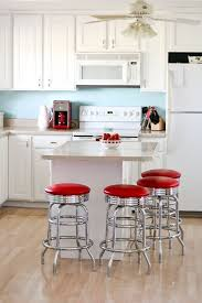 1950s Kitchen Decor 145 Best Vintage Images