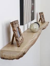 Wood Shelves Design Ideas by Best 25 Oak Shelves Ideas On Pinterest Oak Shelving Unit