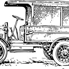 Old Truck Clip Art | Free Clipart Download Old Truck Drawings Side View Wallofgameinfo Old Chevy Pickup Trucks Drawings Wwwtopsimagescom Dump Truck Loaded With Sand Coloring Page For Kids Learn To Draw Semi Kevin Callahan Drawing Ronnie Faulks Jim Hartlage Art April 2013 Mailordernetinfo Pencil In A5 Ford Pickup Trucks Tragboardinfo An F Step By Guide Rhhubcom Drawing Russian Tipper Stock Illustration 237768148 School Hot Rod Sketch Coloring Page Projects