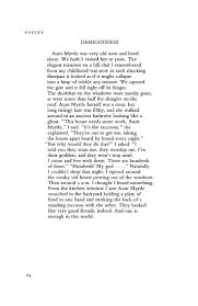Walt Whitman The Wound Dresser Poem Analysis by 18 Best Ezra Pound Images On Pinterest Poetry Writers And Graffiti