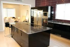 prix d une cuisine ikea complete prix d une cuisine ikea smtechies dans cout d une cuisine a velo com