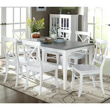 French Dining Room Furniture Round Dining Set With Round Back Chairs
