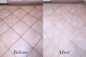how to clean tile grout effectively advanced surface solutions