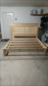 Ikea Mandal Dresser Instructions by Bedroom Magnificent Ikea Mandal Double Bed Ikea Hemnes Bed Frame