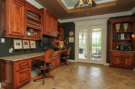Benedettini Cabinets Rosenberg Texas by 15 Vieux Carre Missouri City Tx 77459 Har Com