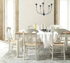 Next Dining Table And Chairs Napoleon Chair 6 Piece Room