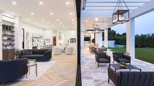 104 Luxurious Living Rooms Top 25 Most In The World Pouted Com