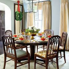 Dining Room Table Centerpiece Images by Dining Room Round Dining Table Modern Dining Room Table