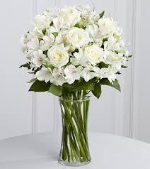 David Pierson Sympathy Flowers Wakefield RI