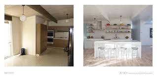 Collect This Idea Plans Modern Apartment 6