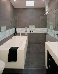 Regrouting Bathroom Tiles Sydney by Classic Ceramics â Italian Tiles Sydney Melbourne Brisbane From