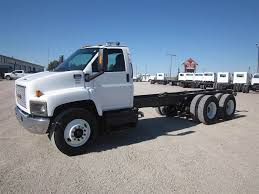 2009 GMC TopKick C8500 Flatbed Truck For Sale, 218,591 Miles ... Used Freightliner Classic Truck Sales Toronto Ontario 1950 Chevrolet Coe Flatbed Kustoms By Kent Trucks For Sale Uk 1990 Intertional 4900 Flatbed Truck Item D2442 Sold J For Sale 2007 Dodge Ram Drw Flatbed Work Truck Diesel 87k Miles Stk Used Intertional 4300 In New Jersey Isuzu 1193 1951 Ford F3 1954 Chevy The Hamb China Wheeler Cargo For Photos Pictures Pickup In Ohio Precious Ford 8000