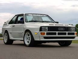 300 best It s all about Audi images on Pinterest