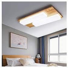 möbel wohnen wandle leuchte innenwandle schlafzimmer