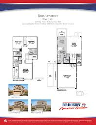 Centex Homes Floor Plans 2005 by House Plan Pulte Homes Pleasanton Ca Pulte Homes Floor Plans