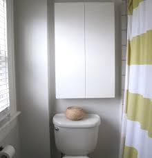 bathroom cabinets outstanding bathroom medicine ikea bathroom