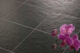 anti slip bathroom floor tiles home design