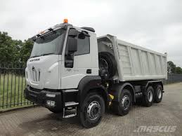 Used Astra HD9 84.42 Tipper Truck.03 Dump Trucks Year: 2014 For Sale ... Man Tgs 33400 6x4 Tipper Newunused Dump Trucks For Sale Filenissan Ud290 Truck 16101913549jpg Wikimedia Commons Low Prices For Tipper Truck Fawsinotrukshamcan Brand Dump Acco C1800 Tractor Parts Wrecking Used Trucks Sale Uk Volvo Daf More China Sinotruk Howo Right Hand Drive Hyva Hydralic Delivery Transportation Vector Cargo Stock Yellow Ming Side View Image And Earthmoving Contracts Subbies Home Facebook Nzg 90540 Mercedesbenz Arocs 8x4 Meiller Halfpipe