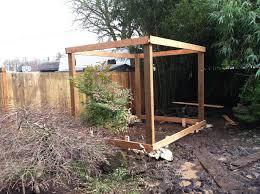 100 Backyard Tea House Tea House Galeri Poto Project Idea