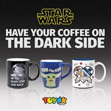 our wars kitchen collection welcomes you to the