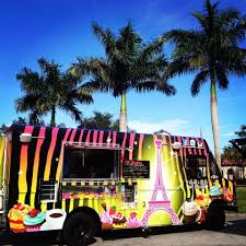 Sweet Cravings - West Palm Beach Food Trucks - Roaming Hunger Food Trucks Why Have They Become So Popular Florida Daily Post Food Trucks Rolling Into Town Naples Weekly The Images Collection Of Vehicle Wrap Fort Lauderdale Florida U Beer Truck Designed Printed And Installed By Technosigns In Tampa Rolls To Record Tbocom Chrysler Shaved Ice Truck Snow Ball For Sale Turnkey Mr Bing Custom New Trailers Bult The Usa Prestige Completes Another Topnotch Build Top Line 78k Negotiable