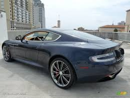 Aston Martin Paint Codes   New Car Models 2019 2020 Garner Nc Penske Facility Nearing Completion Bloggopenskecom Storage King Usa Short Term Fort Pierce Fl Savannah Madden Branch Rental Manager Truck Leasing Lees 24 Hr Towing Inc Family Owned Operated Since 1995 Used Lifted Trucks For Sale In Florida All New Car Release And Reviews Taylor Stewart Assistant Companies Reveal Most Moved To Cities Of 2015 The 11 8 Bridge In Durham Class 7 Heavy Duty Box Straight