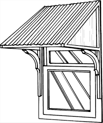 Page 24 Of October 2017's Archives : Rv Awning Repairs Calgary Diy ... Diy Awning Kits Bromame Diy Awning Kits Timber Frame Pergola Kit Western Door Design Shed Plans Designs The Way To Build An Amish Wooden Windows Series Casement Window Page 24 Of October 2017s Archives Rv Repairs Calgary Front Porch Overhang Over U Entrycanopy Weekndr Project Make A Simple Canvas Pretty Prudent Exterior S Best Retractable Suppliers And Manufacturers Amazoncom Alinum Kit White 46 Wide X 36 Droop 12 Portico Cost At Traditional And Apartments Endearing Images About Ideas Canopy