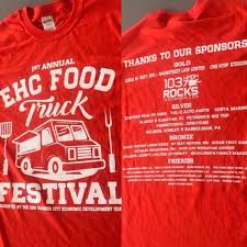 Foodtruckfestival Hashtag On Twitter Exchange Parts Breathing New Life Into Worn S Volvo Truck Repair Calamo Enter Your Bran Shop Services Action 8 Easy Car Upgrades For Better Performance Gear Patrol New Parts 1950 Chevrolet Pickups 3100 Vintage Truck Sale Chevy Silverado Aftermarket Luxury The Level We Breathe K5 Blazer Lmc Famous 2018 Powertrain Relife Plus Process Map John Deere Canada Keegan Little_truck_333 Instagram Profile Picbear New Ray Country Hauler With Cage Chickens Coop 2004 Fresh