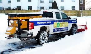 100 Best Trucks For Snow Voted Torontos 1 Residential Removal Service Company
