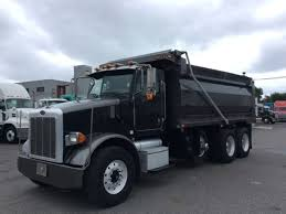 Tri Axle Dump Trucks For Sale In Nj, | Best Truck Resource Used 2011 Intertional 4400 Tandem 6 X 4 Dump Truck For Sale In End Dump Trailers Kline Design Manufacturing Bc Freightliner Ta Steel 7052 Trucks Sterling Lt8500 Tandem Axle Caterpillar C9 335 Hp Used 1214 Yard Box Ledwell Commercial Truck Rental Find A For Your Business Tarps Pa Loads Best 2018