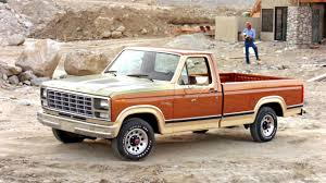 Ford F 150 Ranger Styleside Pickup 1980 81 - YouTube Post Pics Of Your 801996 Ford Trucks Page 2 F150 Forum Bigironcom 1980 F350 2wd Dump Truck 071217 Auction Youtube F150 Flareside Enthusiasts Forums F100 Overview Cargurus 4x4 Pickup As Built And Sold In Australia Flickr Flareside My Muscles Pinterest 1981 Brochure Garys Garagemahal The Bullnose Bible F 150 Ranger Styleside 81 Breathtaking Photos Gallery 1985 Review Oppsdidisquishu Regular Cab Specs