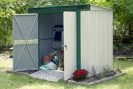Arrow 10x12 Shed Assembly by Elphd84 Eurolite Lean Too Shed 8 X 4 Arrow Storage Shed Assembly