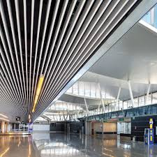 Armstrong Acoustic Ceiling Tiles Australia by Armstrong Metalworks Metal Ceiling Tiles Panels Planks