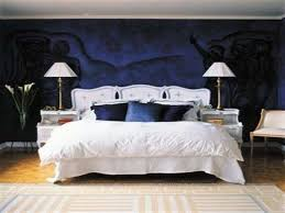 Medium Size Of Bedroombreathtaking Awesome Navy Blue Bedroom Ideas Adult