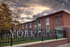 Colleges With Coed Bathrooms by Residence Life And Housing York College Of Pa