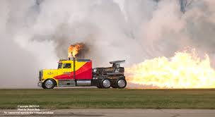 Jet Truck | Trucks | Pinterest | Biggest Truck, Engine And Wheels Video Jet Bum Ski Ramp Reinvents Oneman Launching The Jetvac Combination Uckstrailers Municipal Sewer And Water Shockwave Truck Jet Rigs Pinterest Jets Rigs Custom Aero Experience Eaa Airventure Okosh 2013 Fort Worth Alliance Air Show Is Flash From New England Dragway Cars Under The Worlds Faest Jetpowered Makes 36000hp And Has A Top Please Call Neighbors Before Screwing Around With Your Lego 05591 Red Bird Trailer By Knightranger On Photos Drag Race Powered Picture Of Super Shockwave