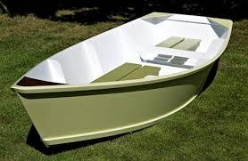 pdf wood flat bottom boat plans plans diy free easy swing set