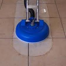genesis carpet cleaning 14 reviews carpet cleaning mckinney