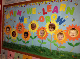 Spring Classroom Door Decorations Pinterest by 835 Best Pre K Bulletin Board Ideas Images On Pinterest