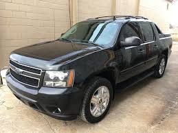 2007 Chevrolet Avalanche For Sale In St Marys, KS 66536 Used 2007 Chevrolet Avalanche 4 Door Pickup In Lethbridge Ab L 2002 1500 Crew Cab Pickup Truck Item D 2012 For Sale Vancouver 2003 For Sale Dalton Ga 2009 Chevy Lifted Truck Youtube 2005 Chevrolet Avalanche At Solid Rock Auto Group Why The Is Vehicle Of Asshats Evywhere Trucks In Oklahoma City 2004 2062 Giffin Autosports Cars Elite And Sales